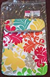 Thirty One Tote a Tablet Island Damask (Ipad) Tablet, Ipod
