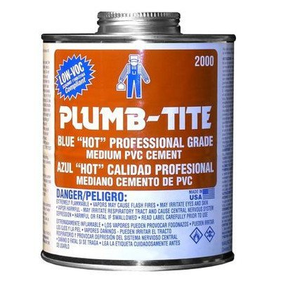 morris-products-g2066s-plumb-tite-2000-pvc-cement-wet-application-fast-setting-medium-bodied-blue-1-