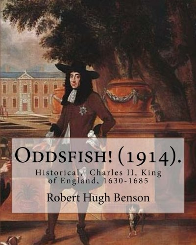 the life of robert hugh benson an english anglican priest Robert hugh benson, a son of an anglican the young catholic priest fr robert hugh benson's lord of the world coming true before our eyes robert hugh.