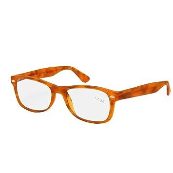 644cdd49e21 Amazon.com  Transition Sunglasses Photochromic Reading Glasses ...