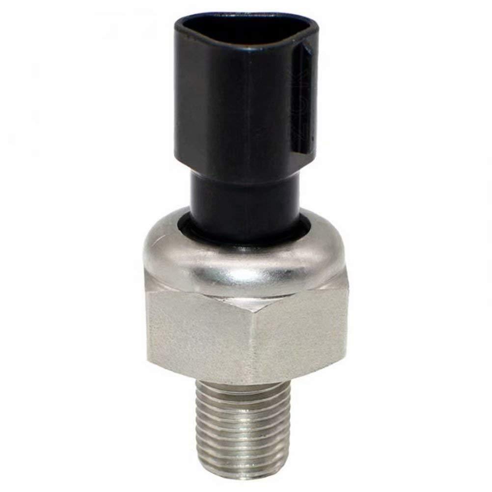 OEM 89458-22010 Fuel Pressure Sensor For Toyota Lexus Avensis Rav4 Crown