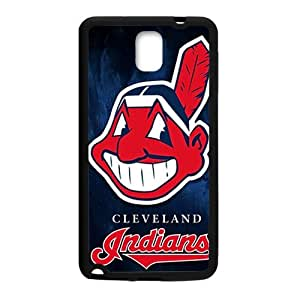 RMGT Characteristic cleveland indians Cell Phone Case for Samsung Galaxy Note3