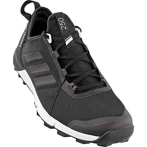 (アディダス) Adidas メンズ ランニング?ウォーキング シューズ?靴 Terrex Agravic Speed Shoe [並行輸入品]