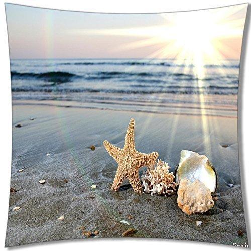 square-decorative-throw-pillow-case-cushion-cover-ocean-park-beach-theme-starfish-18x-18two-sides-pr