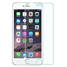 Asmyna Screen Protector for Apple iPhone 6 Plus - Retail Packaging - Clear