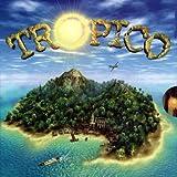 Tropico [Download]