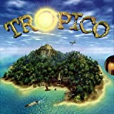 Tropico - PC
