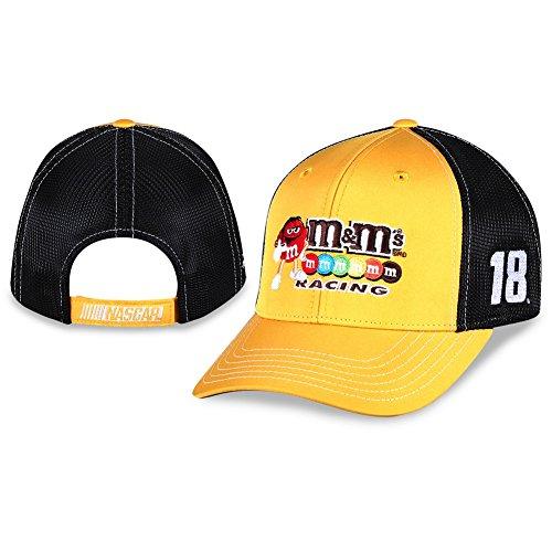 Nascar Hat Cap - 9