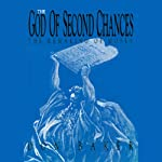The God of Second Chances: The Making of Moses | Don Baker