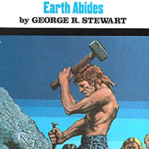 Earth Abides Audiobook