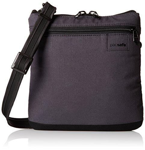 pacsafe-citysafe-ls50-anti-theft-cross-body-purse-black