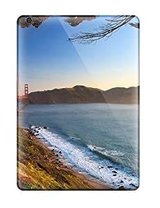 Jose de la Barra's Shop New Design On Case Cover For Ipad Air 6170061K82760427