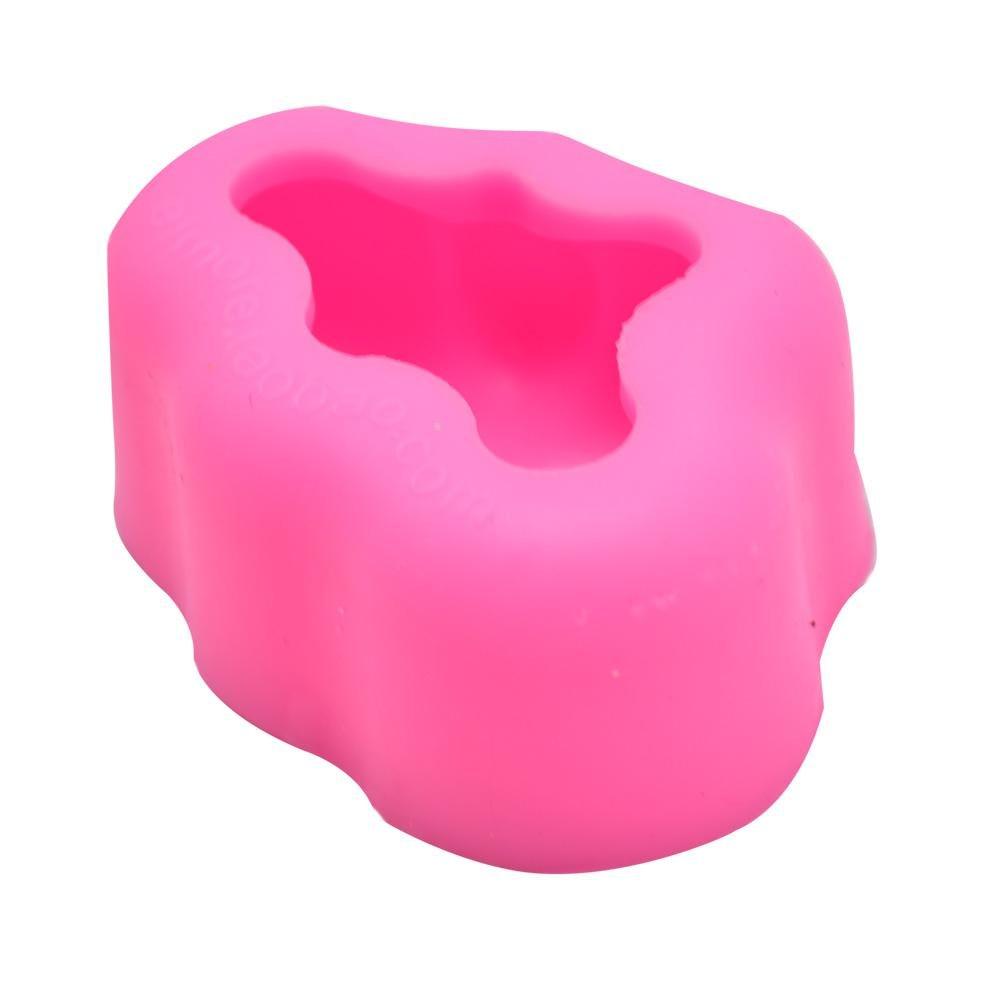 Seasaleshop - Molde de Silicona para Pastel (Molde de Nubes ...
