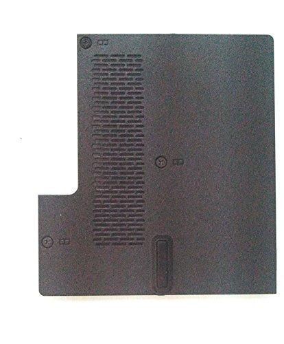Compaq Presario F700 Memory Ram Cover Door 3AAT6RDTP07 (Compaq Presario F700 Ram)