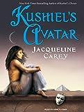 Kushiel's Avatar (Kushiel's Legacy)
