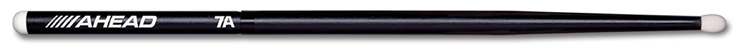 Ahead Classic Series Drumsticks - 7A A7A
