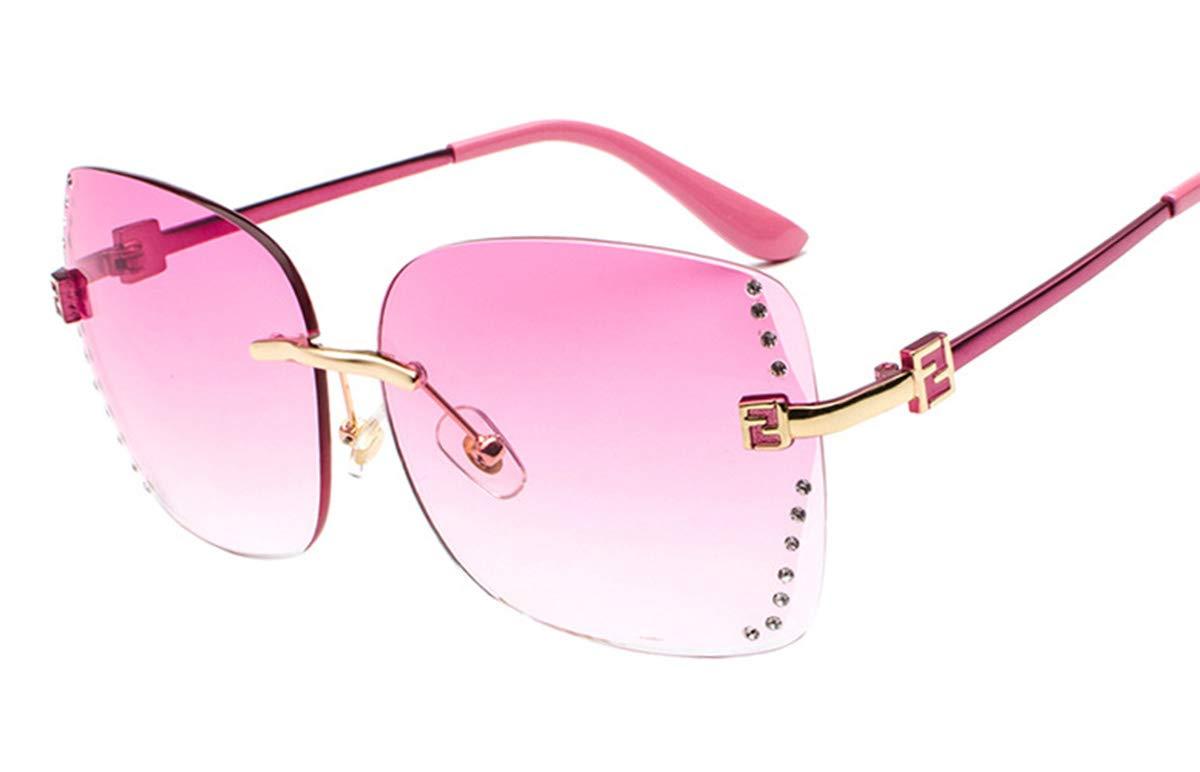 Jnday Herren Sommer Strand Outdoor Brillen Damen Metallrahmen Sonnenbrille Polarisierte Anti-Strahlung Brillen Blendschutz Sonnenbrillen