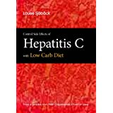 Kontrolle Side Effects of Hepatitis C with Low Carb Diet