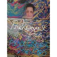 PROLOGUE ET EPILOGUE : PLANETAE (French Edition)