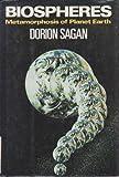 Biospheres, Dorion Sagan, 0070544263