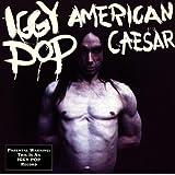 American Caesar