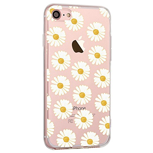 Case for Apple iPhone 7 4.7