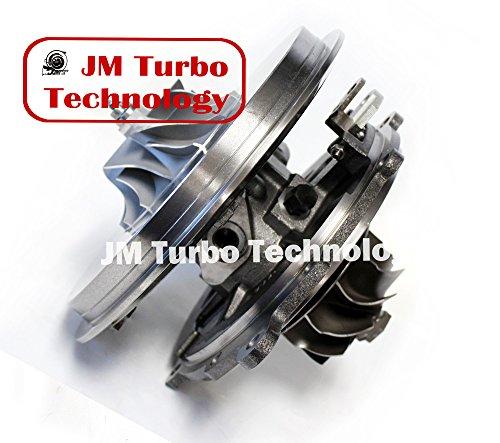Cartridge for Detroit Series 60 14.0L 14L EGR Turbocharger Brand New