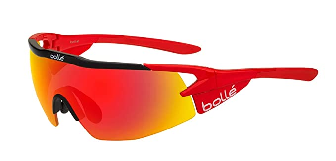 Bolle 12498 Gafas de sol: Amazon.es: Ropa y accesorios