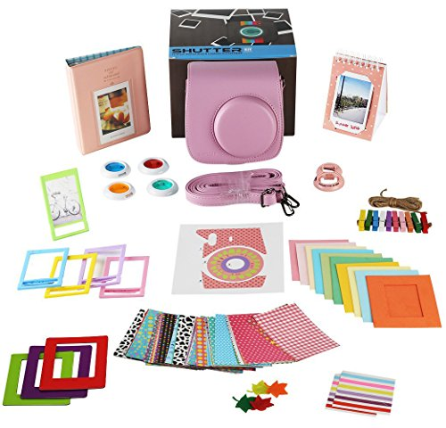 Fujifilm Accessories Adjustable Creative stickers