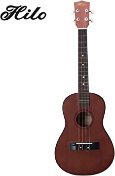 Hilo, 4-String Acoustic Upright Bass (2655)