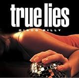 Disco Billy by True Lies