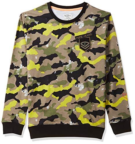 Pepe Jeans Boys Sweatshirt