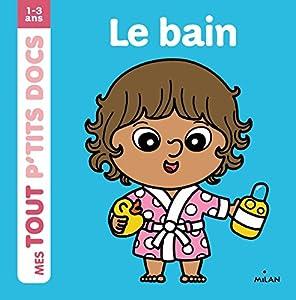 """Afficher """"Le bain"""""""