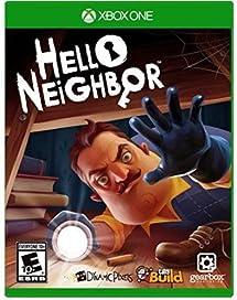 hello neighbor alpha 3 download free mega