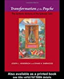 img - for Transformation of the Psyche: The Symbolic Alchemy of the Splendor Solis book / textbook / text book
