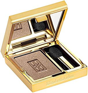 Elizabeth Arden Beautiful Color Base Sombra de Ojos 3g (Smoulder): Amazon.es