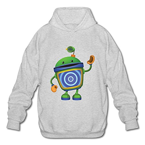 yoguya-mens-team-umizoomi-hoodie-shirt-ash-xxl