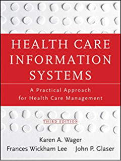 Risk management handbook for health care organizations jossey bass health care information systems a practical approach for health care management fandeluxe Image collections