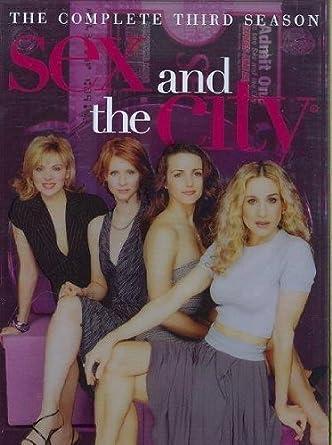 Кино секс полные