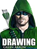 Arrows Review and Comparison