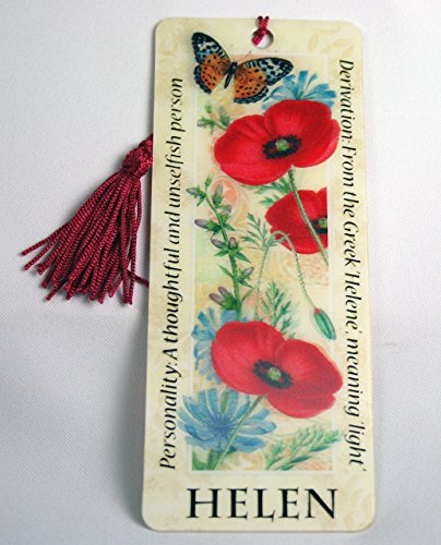history-heraldry-helen-bookmark-reading-personalized-placemarker-001890190-hh