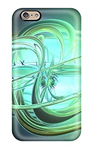 Dolores Phan's Shop 9543335K16978627 Iphone Cover Case - (compatible With Iphone 6)