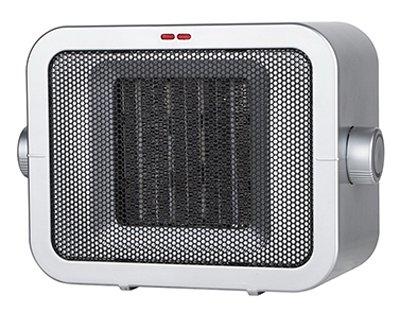 Ningbo Konwin Electrical Appliance Kon Gun MTL Cera Heater by NINGBO KONWIN ELECTRICAL APPLIANCE