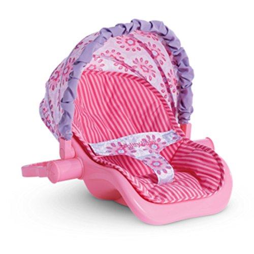American Girl Bitty Baby Stroller - 4