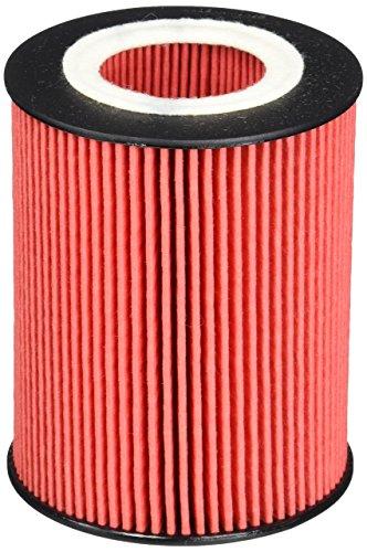 oil filter volvo xc60 - 5
