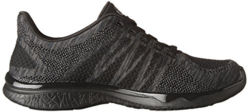 Sneaker Fashion Virtual Women's Studio Skechers Burst Reality Bkcc Sport nqpawYw0