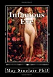 Infamous Eve, May Sinclair, 144993319X