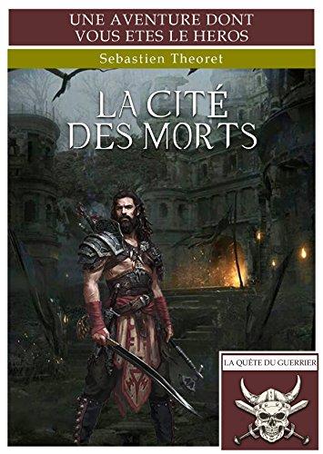 Le Heros [Pdf/ePub] eBook