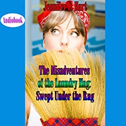 The Misadventures of the Laundry Hag