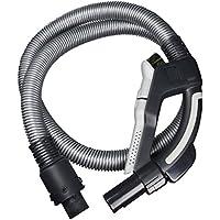 Eureka Electric with Swivel El4300 Hose